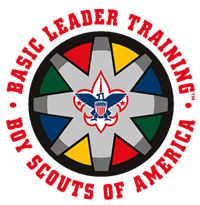 Basic Leader Training