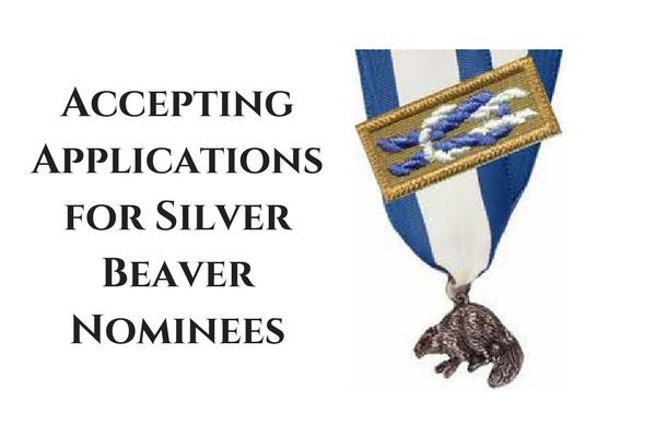 SilverBeaver_600x400
