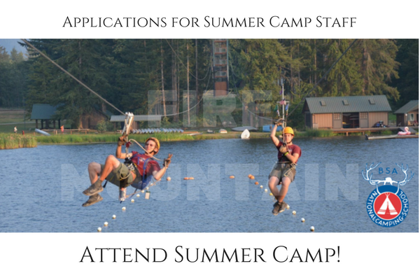 Summer Camp2_600x400