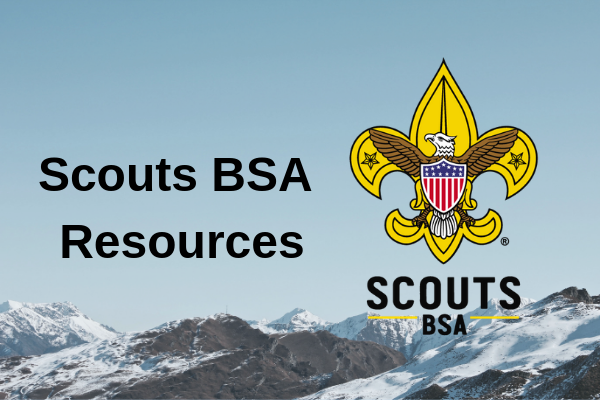 Mount Baker Council Bsa Serving Scouts In Snohomish