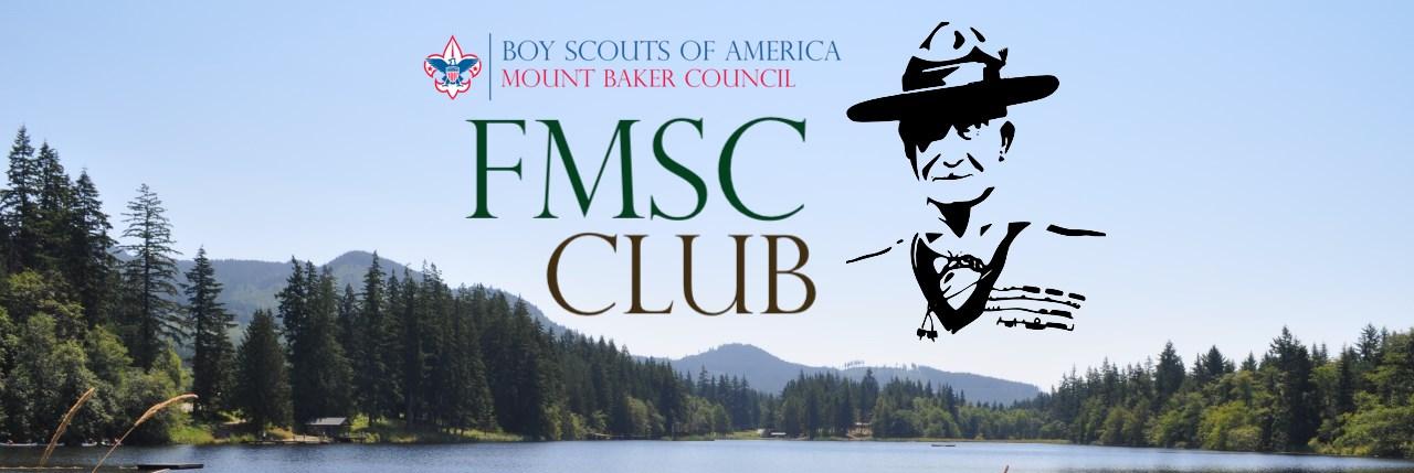 FMSC Header