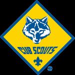 Cub Logo_No Background