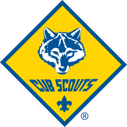 Cub Logo_No Background
