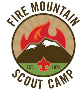 Fire Mountain Logo 2018_NB