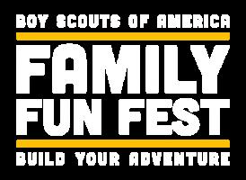 Fun_Fest_Logo_white
