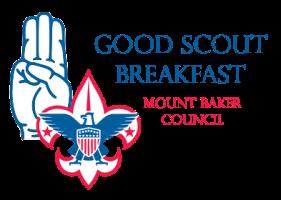 Good Scout Breakfast 2