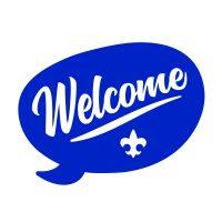 New-Member-Coordinator-Logo-1