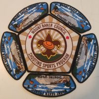 ShootingSports6Patch
