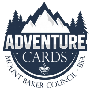 adventurecardlogo