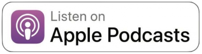 apple-podcasts2