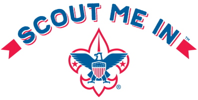 corp.scout.me.in