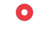 icon-key-duo-red-white