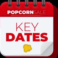 popcorn-key-dates